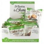 Le sans gluten et sans lactose  : apporteur d'affaires! | Gluten-Zen artisan boulanger patissier sans gluten | Scoop.it
