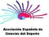 Educación Física. Blog del profesorado: VI Congreso Internacional de la Asociación Española de Ciencias del Deporte | P.L.E | Scoop.it