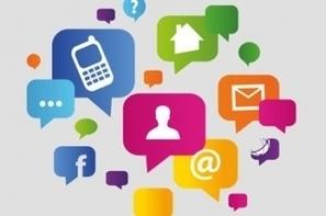 E-mails, Facebook et Twitter : quelles sont les attentes des consommateurs ? | Armania Social Mania | Scoop.it