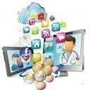 Muchas ideas en eSalud pero pocos modelos de negocio - iSanidad | Innova | Scoop.it
