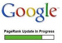 Brand-new Google Toolbar PageRank Update | SEO Tips, Advice, Help | Scoop.it