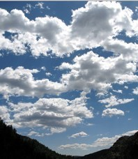 Gartner: Enterprise IT Spend Will Pass $3.6 Trillion In 2012, Cloud Investments Rise To $109B  |  TechCrunch | CeBIT's | Scoop.it