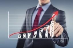 Etude - Comment les PME/ETI aux US utilisent les réseaux sociaux ? | MARKETING - BUSINESS DEVELOPMENT - CUSTOMER RELATIONSHIP MANAGEMENT | Scoop.it
