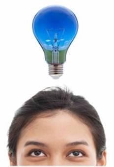 14 idées pour alimenter votre blog professionnel - Faites bouger vos ID ! | création de site web et webmarketing | Social media | Scoop.it