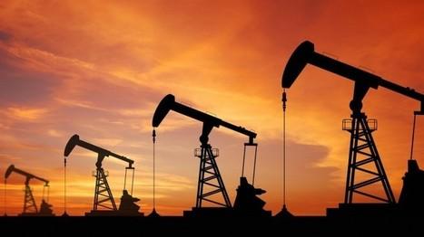 'Angola: Produção cumulativa de petróleo chega aos 2 mil milhões de barris' @investorseurope | Mining, Drilling and Discovery | Scoop.it