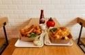 » STREET FOOD : les 3 hot spots de la rentrée ! | Tendances et influences | Scoop.it