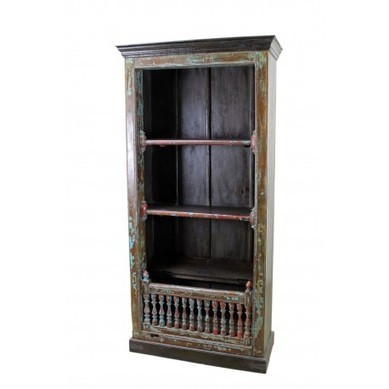 Old World Bookcase | Furniture | Scoop.it