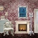 Mujeres con habitación propia - Nonada.es | Lectura y Prensa | Scoop.it