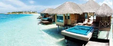 Minor Hotel Group takes stakes in Per Aquum   Maldives your next island vacation   Scoop.it