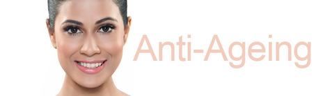 Skin Treatment Delhi | Medical Centre | Scoop.it