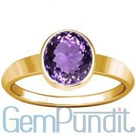 Buy Amethyst Gemstone Rings for Men and Women Online At Best Prices. | GemPundit | Scoop.it