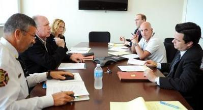 Negociación. 30 estrategias, tácticas y trucos sugeridas por 12 expertos. | Estrategias de desarrollo de Habilidades Directivas  : | Scoop.it