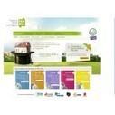 Le dispositif de formation FEEBat enfin sauvé ! LeMoniteur.fr | Performance énergétique des bâtiments | Scoop.it