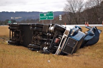 Where Can I File a Claim? Illinois Jurisdiction for Truck Drivers   WORKERS' COMPENSATION   Scoop.it