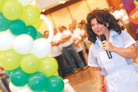 PAT cancela dos programas y alista cambios - El Deber   realidades de bolivia   Scoop.it