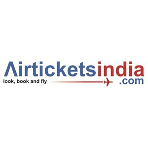 Domestic Cheap Air Tickets India | Air Tickets India | Scoop.it