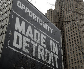 Want to Get High-Skill Immigration Right? Think About Detroit | Campaign for Citizenship | Scoop.it