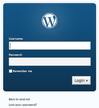 Great Tips And Tricks For Blogging With WordPress | Digital-News on Scoop.it today | Scoop.it