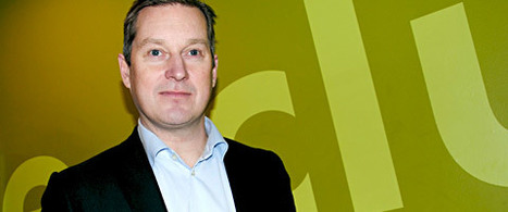 SAS nådde 120 miljoner med bröllopstävling - IDG.se | Sociala Medier | Scoop.it