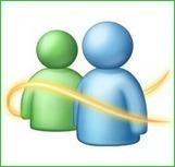 De Messenger à Skype !   WolfAryx informatique   Articles du site   Scoop.it