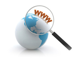 Get Rank 1 on Google with Our SEO Service   Search Engine Optimization   Internet Marketing - Webkos   Bali Web Design   Scoop.it