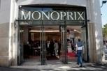 Commerce connecté : Monoprix revoit sa relation client   Web to Store   Scoop.it
