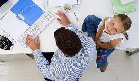 Monitoring Kids' Facebook - that is soo 2009! | edTech - Articles & Discussions | Scoop.it