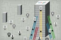 Inside Search – Google | technologies | Scoop.it