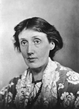 Virginia Woolf, Edith Wharton, and a Case of Anxiety of Influence - The New Yorker | Literary Imagination | Scoop.it