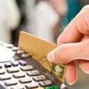 The Sale of Goods Act: Your consumer rights   consumer protection act   Scoop.it