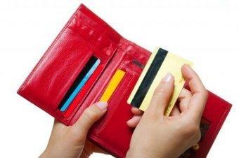 Quel moyen de paiement privilégier dans un pays étranger ? | Seniors | Scoop.it