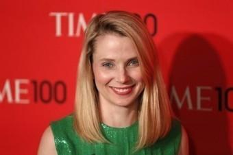 Tumblr, Flikr e ora Hulu. Tutte le mosse di Yahoo! - Formiche.net | Nico Social News | Scoop.it