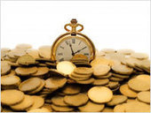 Payroll Tips For 2013—Automated Time & Attendance Tracking | Replicon | Gestion des Temps & Activités | Scoop.it