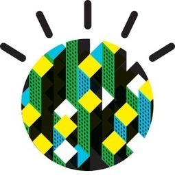 IBM - Smarter Cities - building and carrying out ways for a city to realize its full potential | Collaborative practices | Scoop.it