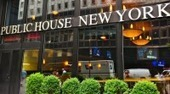 Public House NYC Announces Specials for 2014 | Public House NYC | Scoop.it