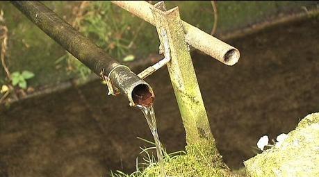 TéléMB : Mons-Borinage - boire de l'eau de source, pas toujours une bonne idée! - Les reportages   Dialogue Hainaut   Scoop.it