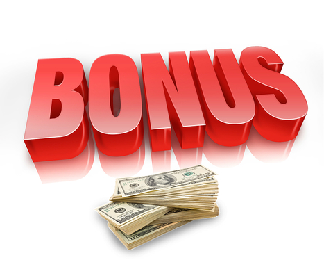Tipi di Bonus dei Casinò | Giochi Casinò Online con Bonus gratis e senza deposito AAMS | Scoop.it