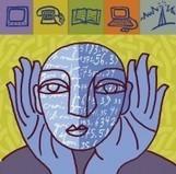 La competizione fra idee nei social network - Le Scienze | Complexity & Self-Organizing Systems | Scoop.it