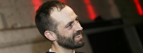 Le chorégraphe Benjamin Millepied confirme qu'il quitte l'Opéra de Paris | Art et Culture, musique, cinéma, littérature, mode, sport, danse | Scoop.it