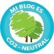 Un Blog Verde – Medio Ambiente y Calentamiento Global | Promoción de la Salud y Medio Ambiente | Scoop.it