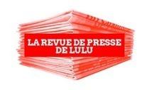 Fondation Louis Vuitton : Bernard Arnault ou l'art d'emballer le mécénat   Fondation d'art contemporain   Scoop.it