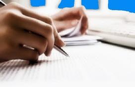 [Entreprenariat] Conseils en Stratégie Commerciale: Les coulisses de la rédaction d'un business plan | Communication - Marketing - Web_Mode Pause | Scoop.it
