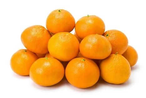FreshFruitPortal.com | Spain: Drought to mark 2016-17 citrus campaign | Fruits & légumes à l'international | Scoop.it