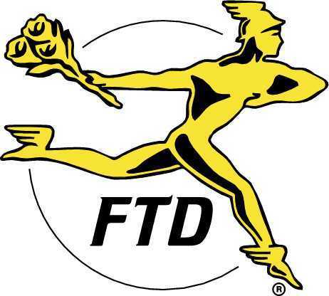 FTD Coupons - Promo Codes, Coupon Codes, Promotional Codes | Coupons & Deals | Scoop.it