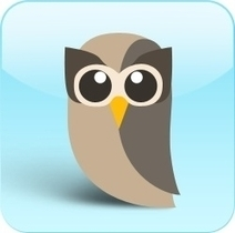 HootSuite Ups The Ante On Content With ContentGems - Forbes | Social Media SuperChargers | Scoop.it