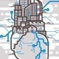 Smart Grids : une dynamique plus sociale qu'économique ? | UrbaNews.fr | Gestion des services aux usagers | Scoop.it