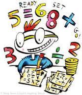 Διαίρεση φυσικών και δεκαδικών αριθμών | ΕΝΔΙΑΦΕΡΟΥΣΕΣ ΙΔΕΕΣ ΑΠΟ ΕΚΠΑΙΔΕΥΤΙΚΟΥΣ ΓΙΑ ΕΚΠΑΙΔΕΥΤΙΚΟΥΣ ΚΑΙ ΟΧΙ ΜΟΝΟ | Scoop.it