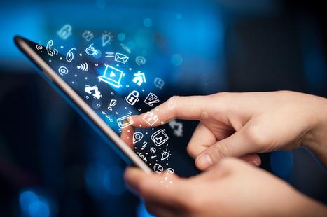 Mobile Apps Development| Mobile Application development India :Brain Technosy | Technology | Scoop.it