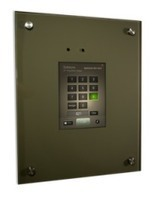 Switch Automation | The Benefits of Using IP Intercom in Your Building Automation Solution | Videointercom IP | Scoop.it