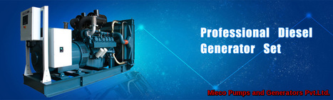 centrifugal pumps suppliers in bangalore | Food Processing Pumps in Bangalore | Scoop.it